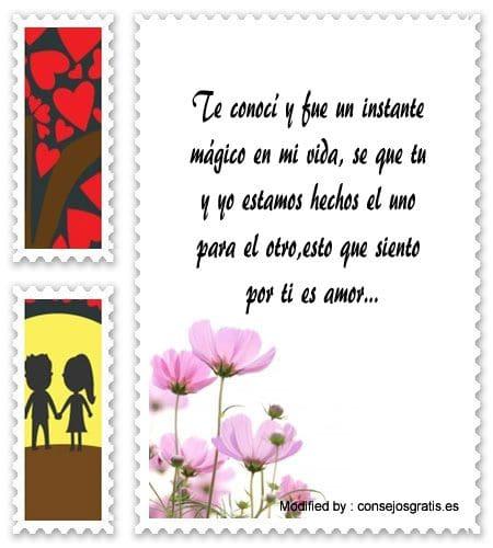 poemas de declaraciones de amor para whatsapp,imàgenes con textos con declaraciones de amor