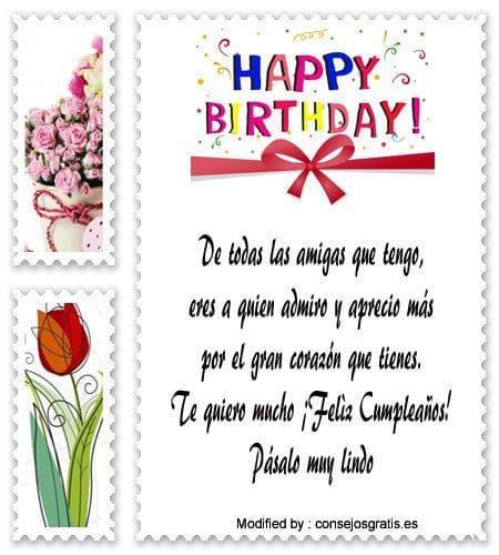 enviar imàgenes con saludos de cumpleaños para mi amiga,buscar imàgenes con saludos de cumpleaños para mi amiga para whatsapp