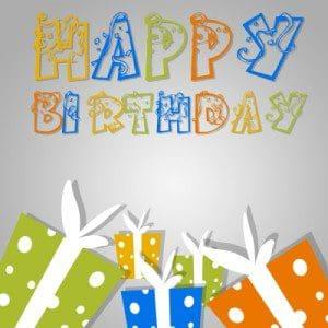 pensamientos de cumpleaños para un novio , post de cumpleaños para un novio , sms de cumpleaños para un novio , textos de cumpleaños para un novio