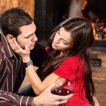 mensajes de disculpas para mi esposo