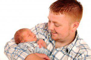post por el dia del padre, reflexiones por el dia del padre, saludos por el dia del padre, sms por el dia del padre, textos por el dia del padre