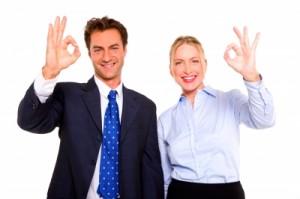 carta para solicitar practicas profesionales ejemplos,tips gratis para solicitar practicas profesionales, consejos gratis para solicitar practicas profesionales,buenos tips para solicitar practicas profesionales, buenos consejos para solicitar practicas profesionales