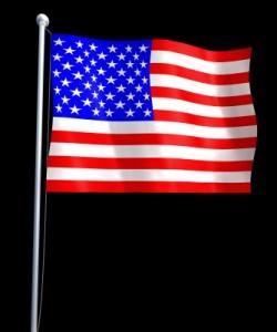 residencia permanente en usa, visa de novios, visa de novios para usa, casarse con un americano, residencia en usa, residencia americana, tramitar residencia en usa, matrimonio con americano, obterner la residencia en usa, obtener la residencia en usa por matrimonio con americano