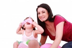 pensamientos de amor para la madre en su dia,frases de amor para la madre en su dia,dia de la madre,feliz dia de la madre