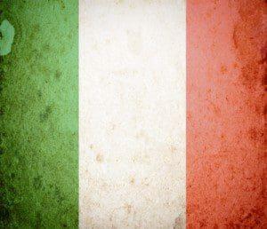 ciudadania italiana, ciudadania europea, requisitos para ciudadania italiana, requisitos para la ciudadania italiana para argentinos, emigrar, emigrar a italia, emigrar a europa, argentinos en italia, inmigrante en italia, inmigrante en europa, inmigrante argentino en italia, comunidad argentina en italia, ciudadania italiana por descendencia, ciudadania italiana por matrimonio