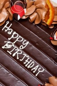 mensajes de cumple para mi esposo,dedicatoria en su cumpleaños a mi marido,sms para mi esposo en su cumpleaños, textos para mi esposo en su cumpleaños, mensajes  para mi esposo en su cumpleaños