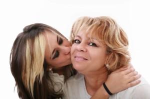 frases para la madre en su dia, frases para la mama en su dia, textos bonitos para las madres