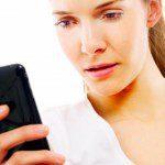 recuperar mensajes de texto de claro borrados, recuperar mensajes borrados, como recuperar mensajes de texto borrados, como recuperar mensajes de texto de claro borrados, consejos para recuperar mensajes de texto de claro borrados, consejos para recuperar mensajes de claro borrados, consejos para recuperar mensajes de texto borrados