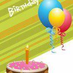 descargar frases gratis de cumpleaños para mi hermano en su cumpleaños
