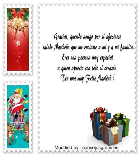 descargar mensajes de agradecimiento para enviar en Navidad,mensajes y tarjetas de agradecimiento para enviar en Navidad