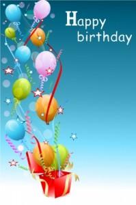 mensajes para agradecer un saludo de cumpleaños, mensajes de texto para agradecer un saludo de cumpleaños, sms para agradecer un saludo de cumpleaños, pensamientos para agradecer un saludo de cumpleaños, citas para agradecer un saludo de cumpleaños, palabras para agradecer un saludo de cumpleaños, textos para agradecer un saludo de cumpleaños, versos para agradecer un saludo de cumpleaños , excelentes mensajes para agradecer un saludo de cumpleaños