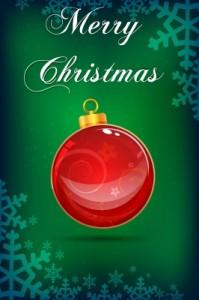 Frases de agradecimiento por saludos de navidad, mensajes de texto de agradecimiento por saludos de navidad, mensajes de agradecimiento por saludos de navidad, palabras de agradecimiento por saludos de navidad, pensamientos de agradecimiento por saludos de navidad, agradecimientos por saludos de navidad, sms de agradecimiento por saludos de navidad, textos de agradecimiento por saludos de navidad, versos de agradecimiento por saludos de navidad