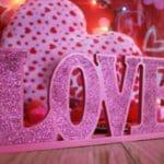 dedicatorias de amor para mi enamorada,buscar imàgenes con poemas de amor para mi enamorada