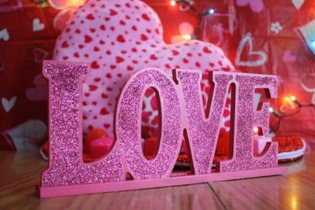 Tiernos Mensajes De Amor Para Enviar | Frases romànticas para enamorar