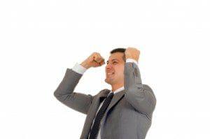 palabras para trabajar mejor,sms para motivar a un empleado, textos para motivar a un empleado, versos para motivar a un empleado ,Frases para motivar a un empleado, mensajes de texto para motivar a un empleado, mensajes para motivar a un empleado, palabras para motivar a un empleado, pensamientos para motivar a un empleado, poemas para motivar a un empleado, sms para motivar a un empleado, textos para motivar a un empleado, versos para motivar a un empleado