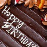 dedicatorias de cumpleaños a mi novio,mensajes de texto para el cumpleaños de mi novio, mensajes para el cumpleaños de mi novio, palabras para el cumpleaños de mi novio, pensamientos para el cumpleaños de mi novio, felicitaciones para el cumpleaños de mi novio, sms para el cumpleaños de mi novio, textos para el cumpleaños de mi novio, versos para el cumpleaños de mi novio
