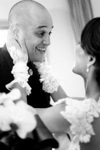 mensajes de texto para novios por su boda, mensajes para novios por su boda, palabras para novios por su boda, pensamientos para novios por su boda, felicitaciones para novios por su boda, sms para novios por su boda, textos para novios por su boda, versos para novios por su boda