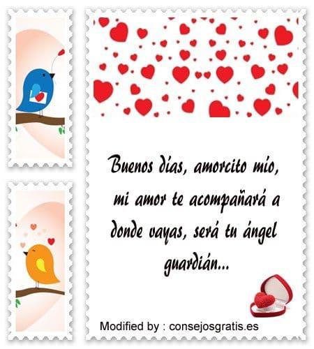 descargar frases romanticas de buenos dias,bonitas frases romanticas de buenos dias