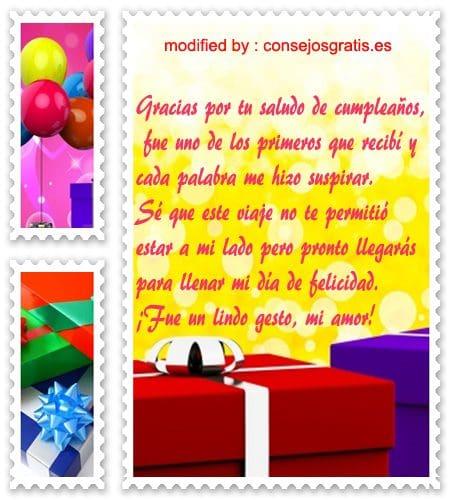 palabras con imàgenes de agradecimiento por saludos y regalos de cumpleaños,frases bonitas con imàgenes de agradecimiento por los saludos de cumpleaños para mis familiares