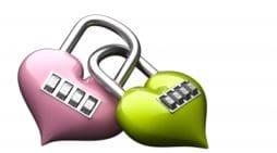 Mensajes de amor para enamorar | Frases de amor