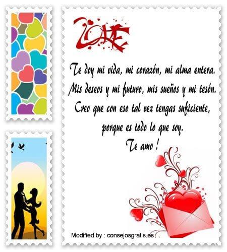 buscar bonitas palabras de amor para mi enamorada,descargar frases de amor para mi enamorada