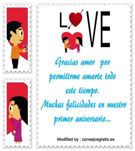 tarjetas con imàgenes de aniversario de novios,tarjetas de aniversario de novios