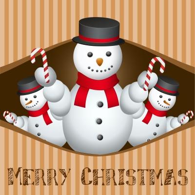 Bonitos mensajes de navidad para empresas frases de - Mensajes navidenos para empresas ...