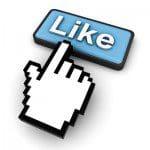 Frases positivas para facebook,estados positivos para facebook
