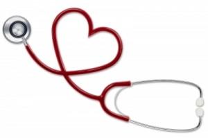 citas de amor, Frases de amor, mensajes de texto de amor, mensajes de amor, palabras de amor, pensamientos de amor, sms de amor, textos de amor, versos de amor