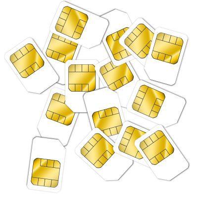 Quiero Recuperar La Clave De Mi Tarjeta SIM