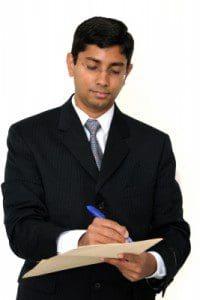 carta de agradecimiento por haber sido contratado, carta de agradecimiento por obtener trabajo, tips para agardecer por obtener trabajo