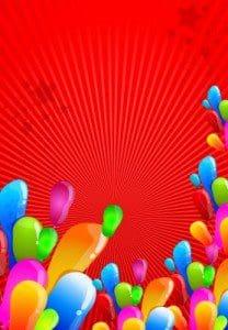 palabras de agradecimiento por saludo de cumpleaños para msn, pensamientos de agradecimiento por saludo de cumpleaños para msn, agradecimiento por saludo de cumpleaños para msn, Sms de agradecimiento por saludo de cumpleaños, textos de agradecimiento por saludo de cumpleaños para msn, versos de agradecimiento por saludo de cumpleaños para msn