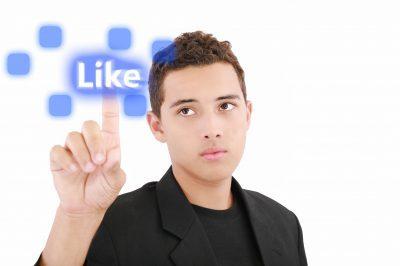 pensamientos para estados de facebook , bonitos textos para estados de facebook , bonitos versos para estados de facebook , textos para estados de facebook , versos para estados de facebook