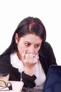 tips gratis de como redactar una carta para pedir un aumento de sueldo, los mejores consejos de como redactar una carta para pedir un aumento de sueldo, excelente modelo de carta para pedir un aumento de sueldo
