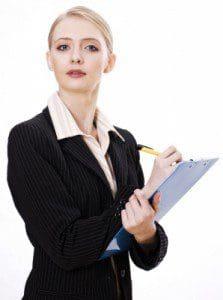 buen ejemplo de una carta de solicitud, carta de solicitud, como redactar una carta de solicitud, consejos gratis para redactar una carta de solicitud, consejos para redactar una carta de solicitud, ejemplo gratis de una carta de solicitud, redaccion de carta de solicitud, tips gratis para redactar una carta de solicitud, tips para redactar una carta de solicitud