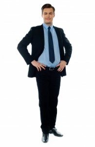 redaccion de carta de presentacion para empresa, consejos gratis para redactar una carta de presentacion para empresa, tips gratis para redactar una carta de presentacion para empresa, como redactar una carta de presentacion para empresa, buen ejemplo de una carta de presentacion para empresa, ejemplo gratis de una carta de presentacion para empresa, consejos para redactar una carta de presentacion para empresa, tips para redactar una carta de presentacion para empresa, aprender a redactar una carta de presentacion para empresa
