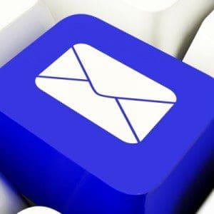 tips gratis para redactar una carta de aval, como redactar una carta de aval, buen ejemplo de una carta de aval, ejemplo gratis de una carta de aval, consejos para redactar una carta de aval, tips para redactar una carta de aval, aprender a redactar una carta de aval