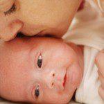 sms por el nacimiento de un bebé, textos por el nacimiento de un bebé,