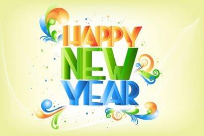 Felicitaciones por a o nuevo - Felicitaciones para ano nuevo ...