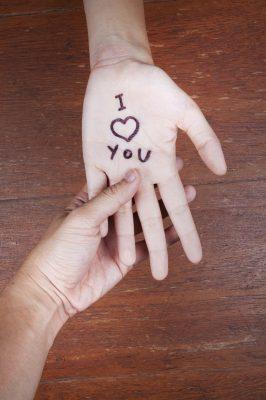 para mi gran amor, textos para mi gran amor, versos para mi gran amor