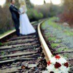 descargar felicitaciones por matrimonio,frases por matrimonio con imàgenes