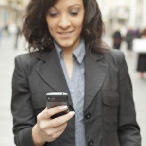 bonitos mensajes para enviar por sms, mensajes para enviar por sms, palabras para enviar por sms, pensamientos para enviar por sms, saludos para enviar por sms, bonitos saludos para enviar por sms, textos para enviar por sms, versos para enviar por sms