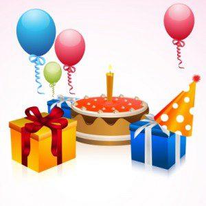 imagenes con textos de feliz cumpleaños para enviar a mi primo