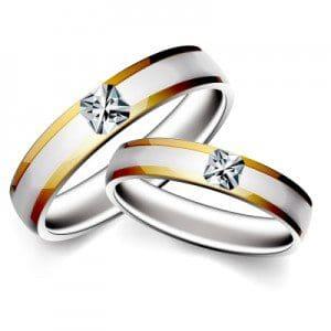 sms de felicitaciones para una boda, textos de felicitaciones para una boda, versos de felicitaciones para una boda