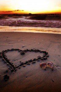 sms para mi gran amor, textos para mi gran amor, versos para mi gran amor