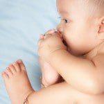 sms por el nacimiento de un bebé, pensamientos por el nacimiento de un bebé