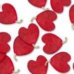 textos de amor para facebook,textos de amor para mi whatsapp