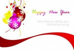sms tiernas de fin de año, textos tiernas de fin de año, versos tiernas de fin de año