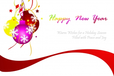 de fin de año, textos tiernas de fin de año, versos tiernas de
