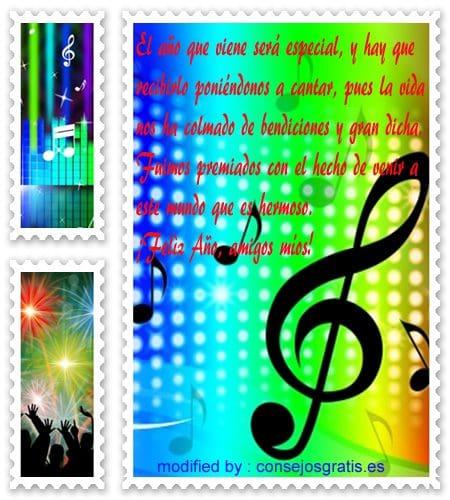 frases y mensajes con imàgenes nuevas de felìz año nuevo, descargar frases de reflexiòn con imàgenes de año nuevo gratis
